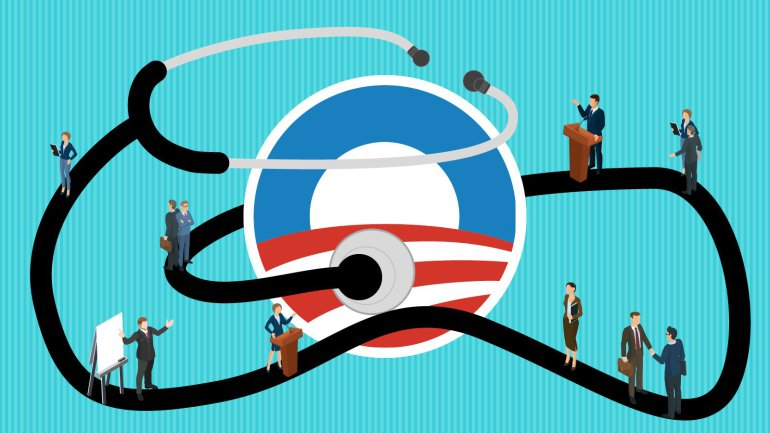 White House clipart legislative bill House Limbo in Health Bill