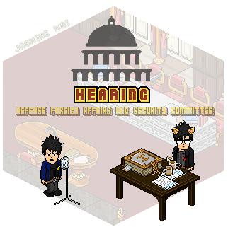 White House clipart senate Of is  explain between