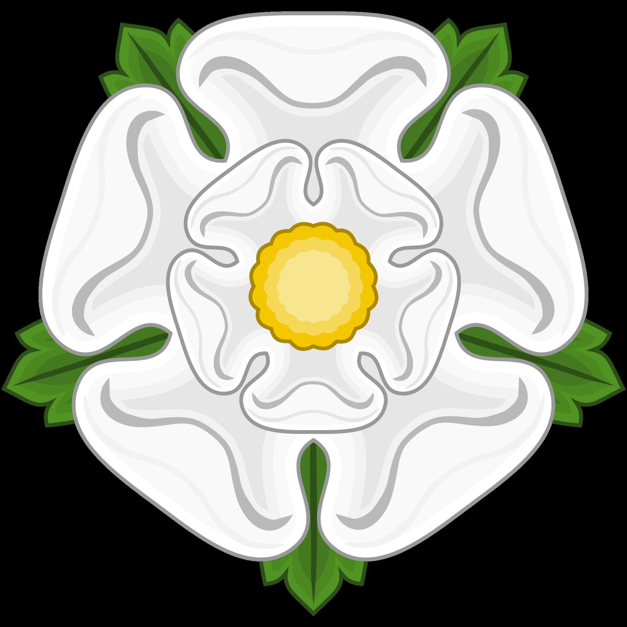 White Rose clipart graphic Rose white White Clipart Rose
