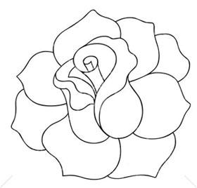Iiii clipart rose Rose Clipart Art Clipart Clip