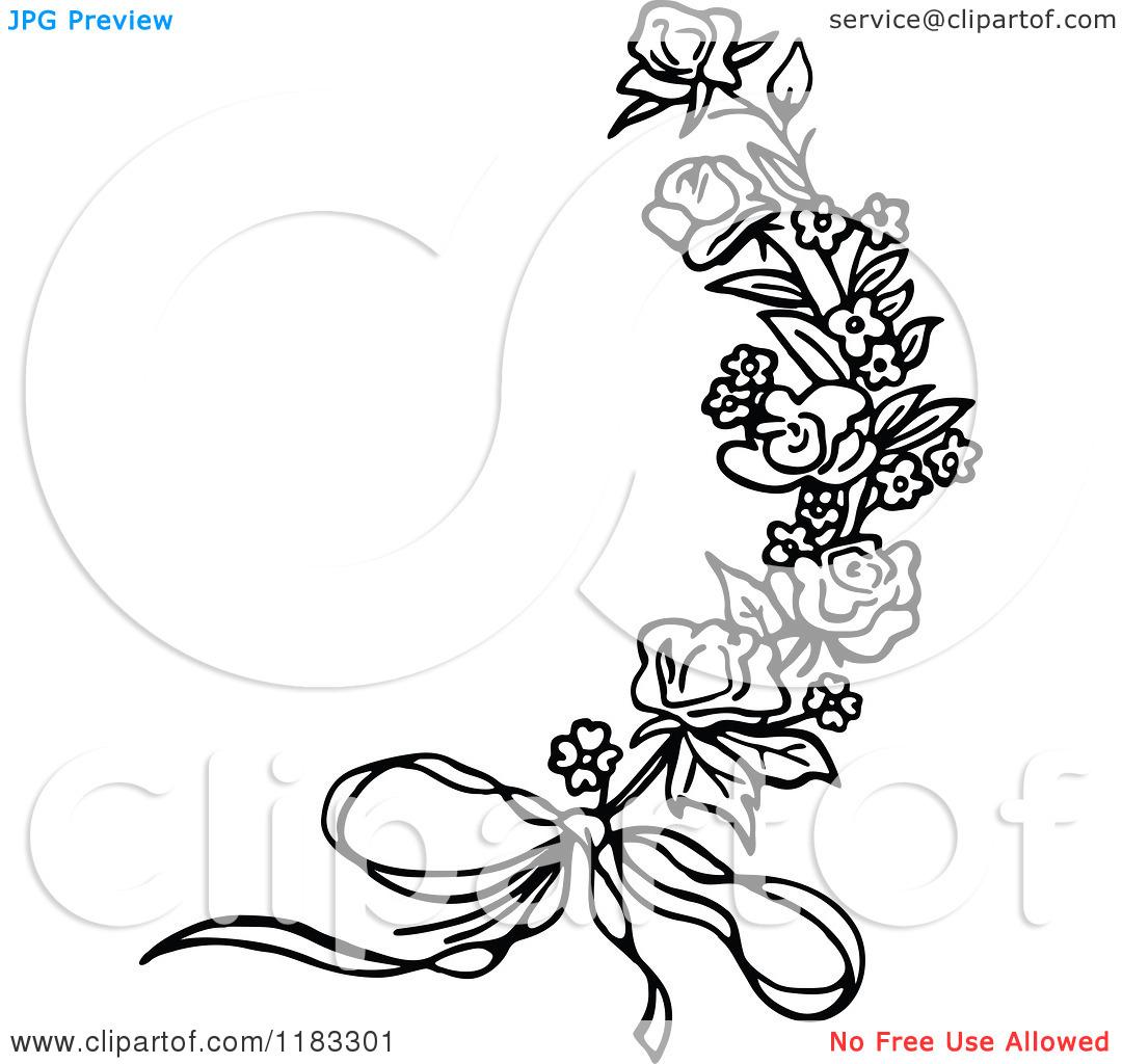 White Rose clipart whaite White white rose white #41