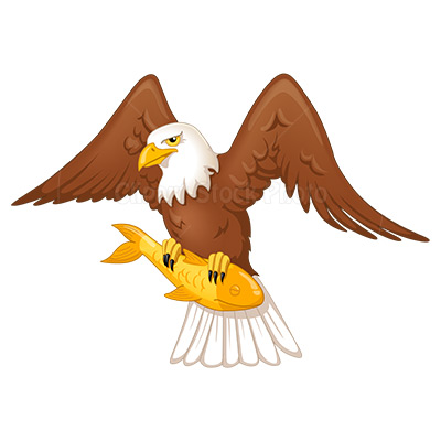 White-tailed Eagle clipart Art Bald art Clip Free