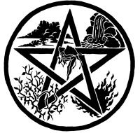 Witchcraft clipart New Wiccan Voodoo Clipart witchcraft