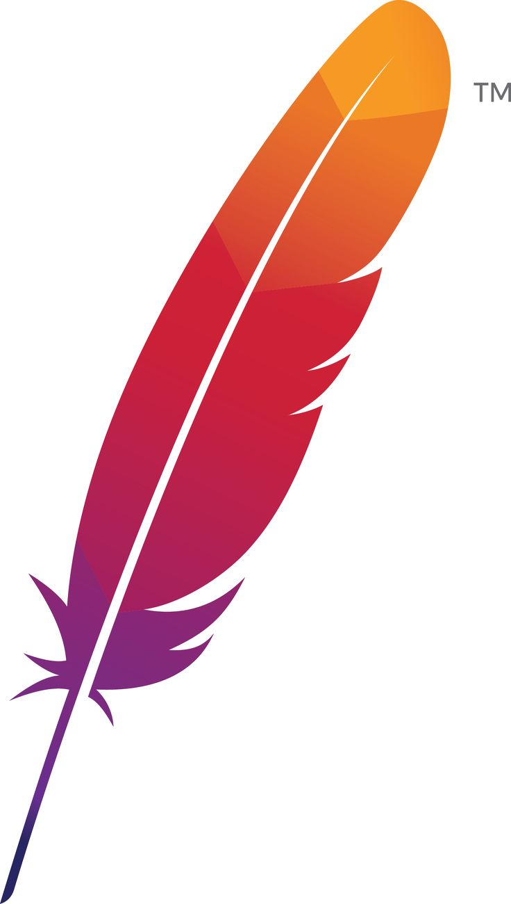 Wiccan clipart feather quill Search about feather best Feather