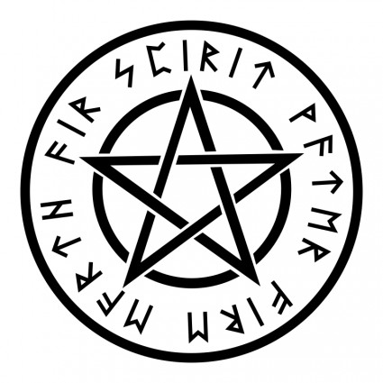 Wiccan clipart simple On Free Wiccan Clip Free