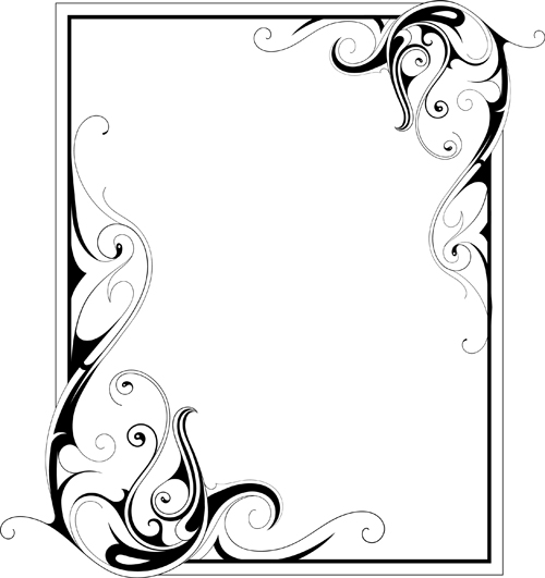 Wiccan clipart simple Vector simple art  material