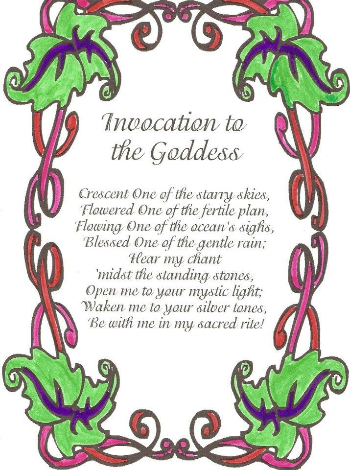 Wiccan clipart simple For Simple and witch Solitary