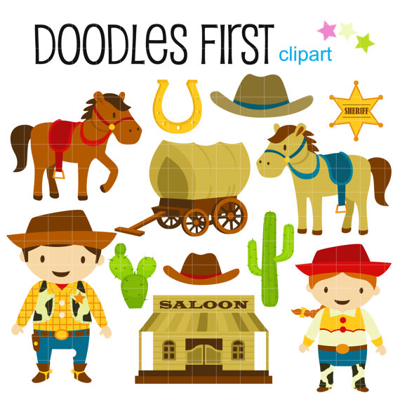 Wild West clipart saloon door Download West Clipart West Clip