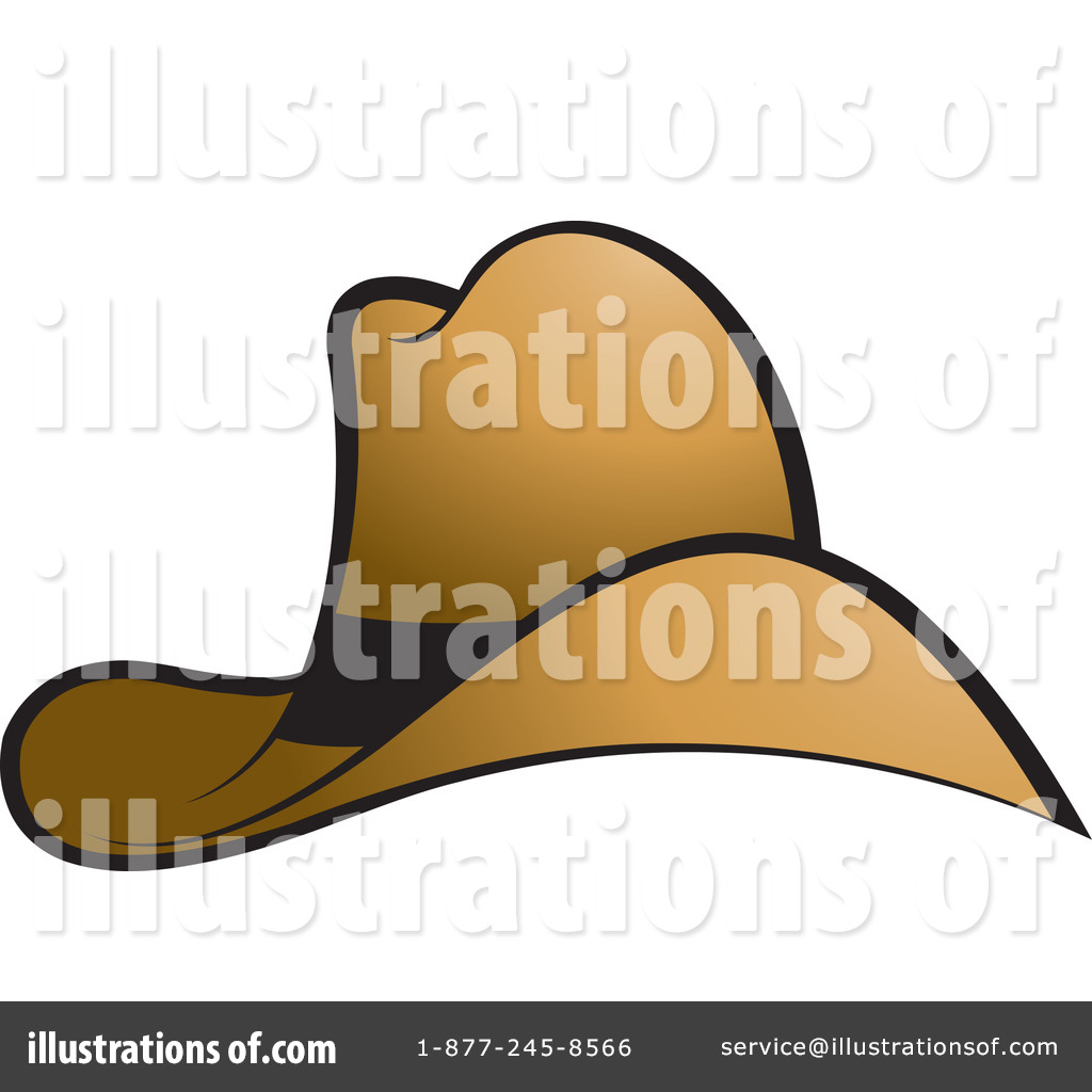 Wild West clipart cap By Hat Perera Lal Clipart