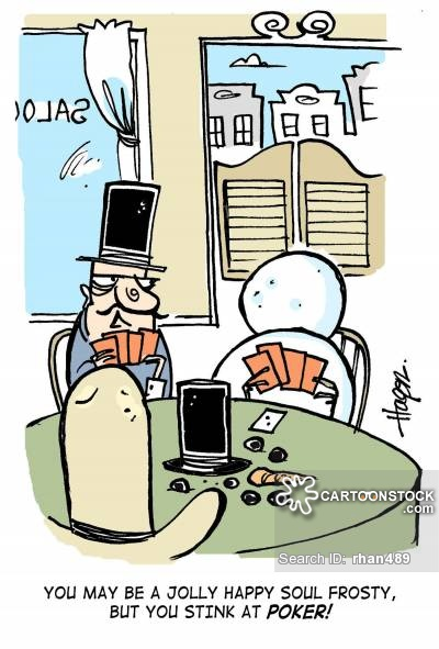 Wild West clipart cartoon Old funny cartoon pictures West