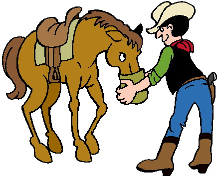 Anime clipart horse rider Clipart Riding Free Images Clipart