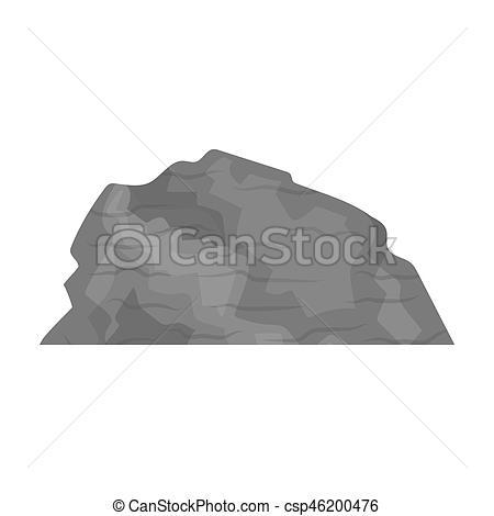 Wild West clipart mountain Sandy desert Different sand west
