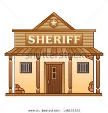 Wild West clipart western town On Image result town west