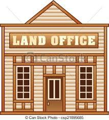 Wild West clipart western town Old Image town result town