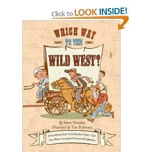Wild West clipart westward expansion About images 185 Expansion Pinterest