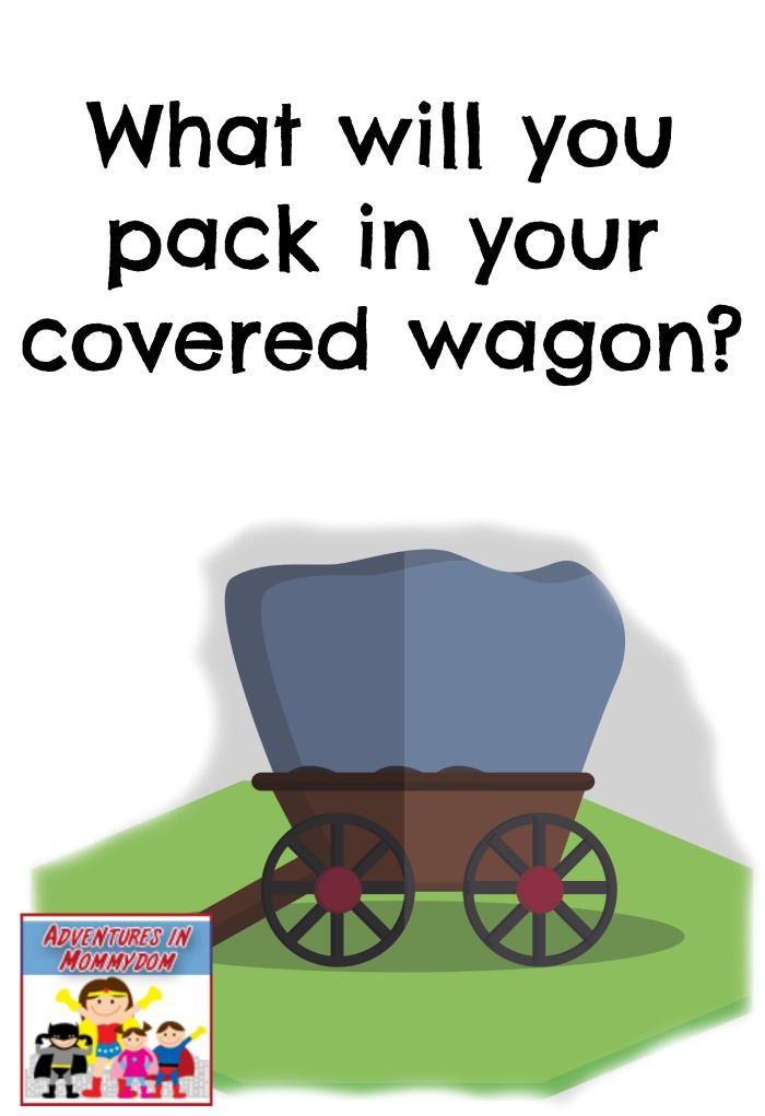 Wild West clipart westward expansion In 25+ pack will