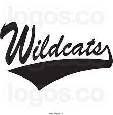Wildcat clipart FREE about Pinterest WILDCAT wildcats