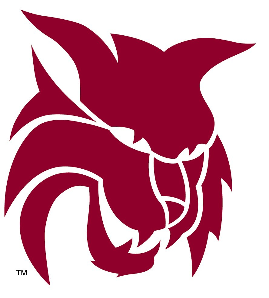 Wildcat clipart bird claw Washington Central #1 Wildcats