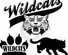 Wildcat clipart body Clipart (61+) clip wildcat mascot