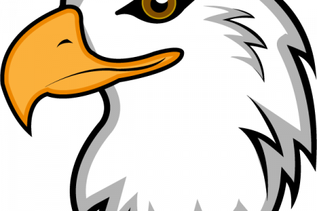 Wildcat clipart hawk And Mascot Illustrations Panda Free