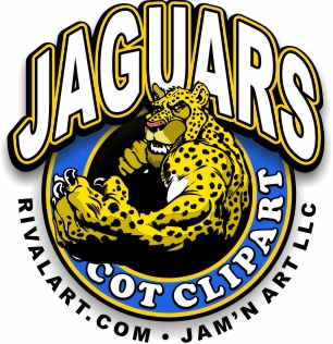 Clipart Jaguar Rivalart com on