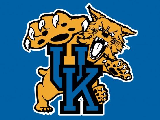 Wildcat clipart jersey Kentucky Dog entucky Wildcats Dog