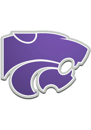 Wildcat clipart ksu Car Wildcats Car Wildcats Shop