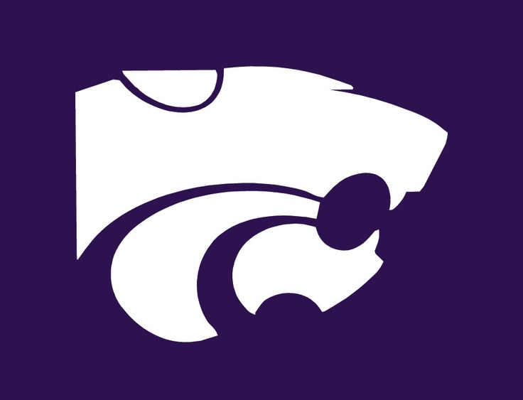 Wildcat clipart ksu About powercat Pinterest Wildcats best