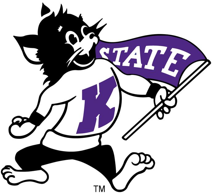 Wildcat clipart ksu Wildcats! 468 Pinterest KSU! about