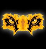 Wildcat clipart lion's Art 0241 Art Clip Art