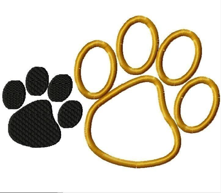 Wildcat clipart lion's Free wildcat Clipart clipart Clipart
