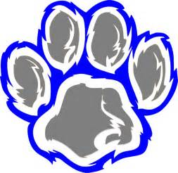 Wildcat clipart logo Clipart hipng Clipart White And