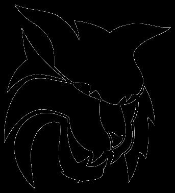 Wildcat clipart logo Kentucky logo Clipart Ky 2