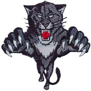 Wildcat clipart scared Wildcats Hills Invitational Invitational Chino
