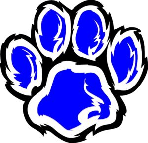 Wildcat clipart softball Clip Pinterest 72 images about