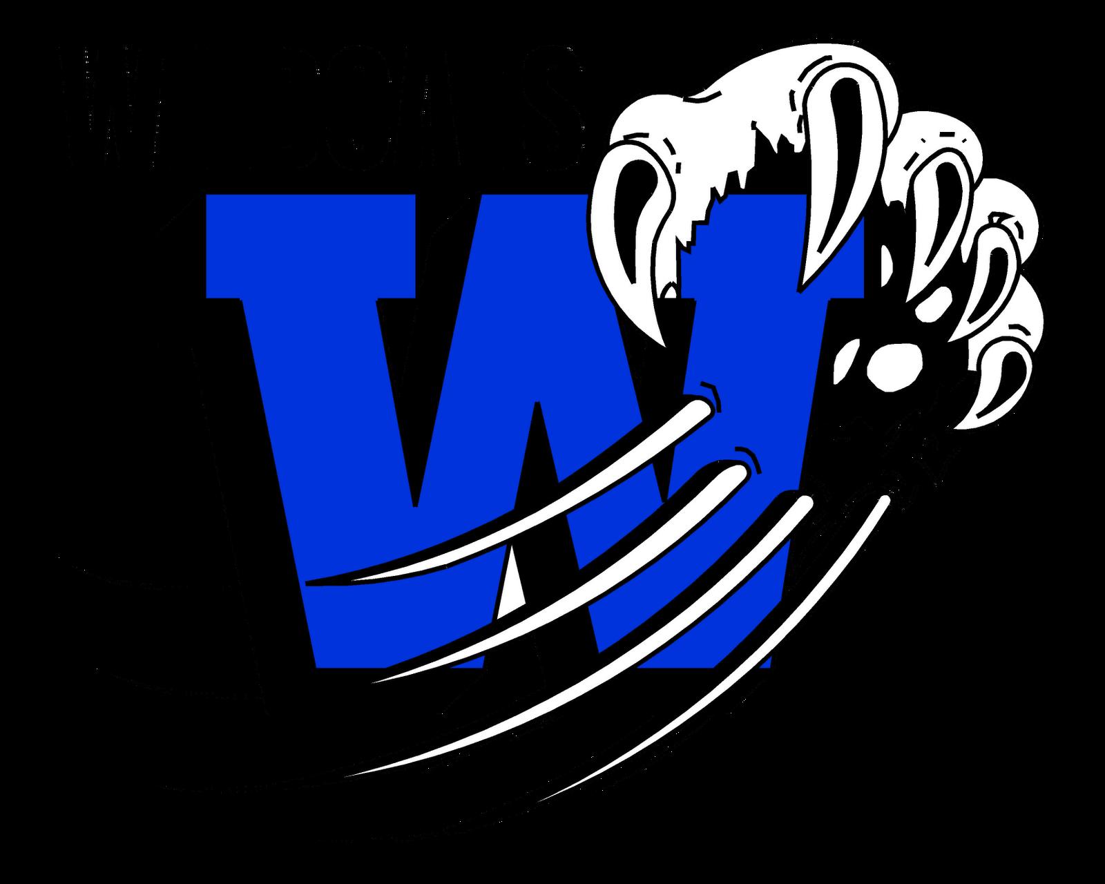 Wildcat clipart softball Wallpapers  Wildcats Tablet) Wildcats
