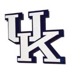 Wildcat clipart university kentucky Wildcat Clipart Kentucky Wildcats Logo