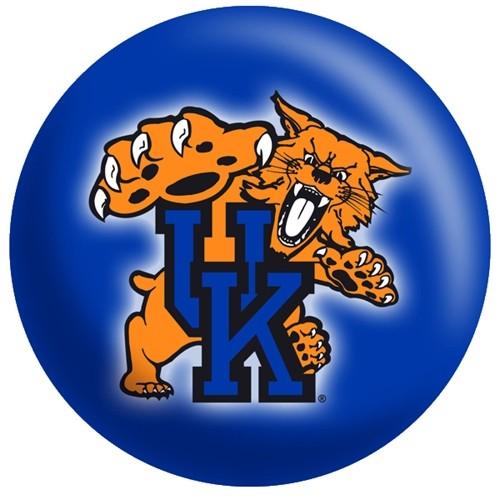 Wildcat clipart university kentucky Wildcats Free+clipart+university Kentucky Kentucky Clipart