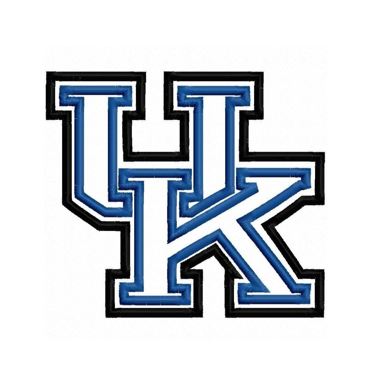Wildcat clipart university kentucky Wildcats and Kentucky #bbn Logos