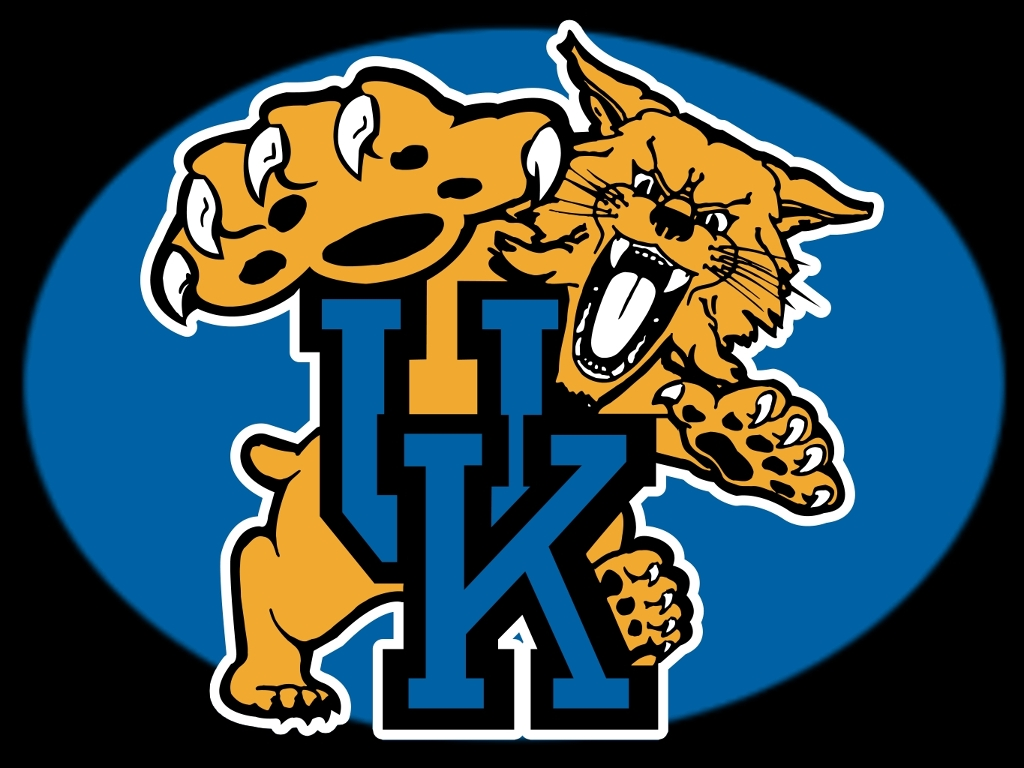 Wildcat clipart university kentucky Of Clip University University Kentucky