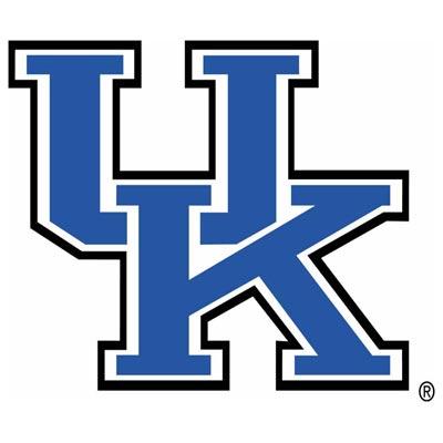 Wildcat clipart university kentucky Derby university Kentucky wildcat clipart