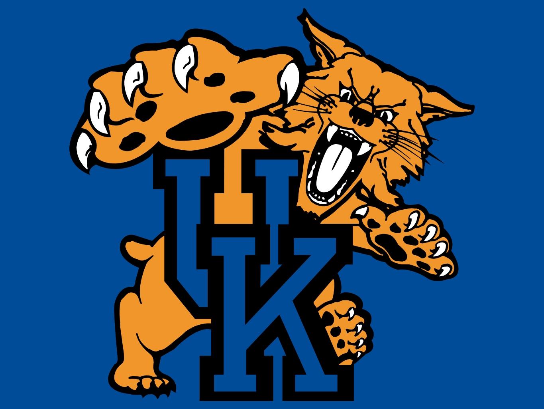 Wildcat clipart university kentucky Kentucky Tickets Buy Wildcats uk