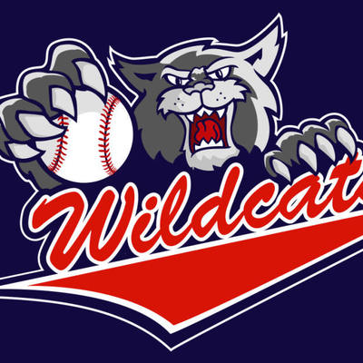 Wildcat clipart westview School Baseball Drive Spring Raise