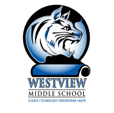Wildcat clipart westview Westview T School Longmont Triathlon