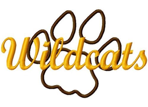 Wildcat clipart westview Clipart Free Clipart Wildcat Free