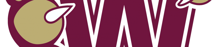 Wildcat clipart whitney 940x198 Index Whitney png of