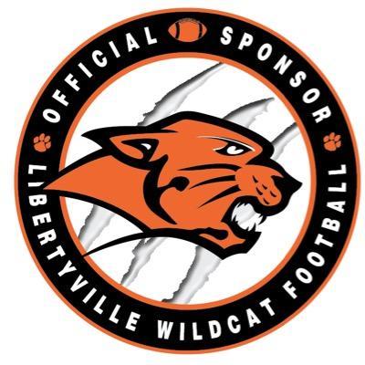 Wildcat clipart wildcat football Wildcat Football Wildcat Football (@lville_football)