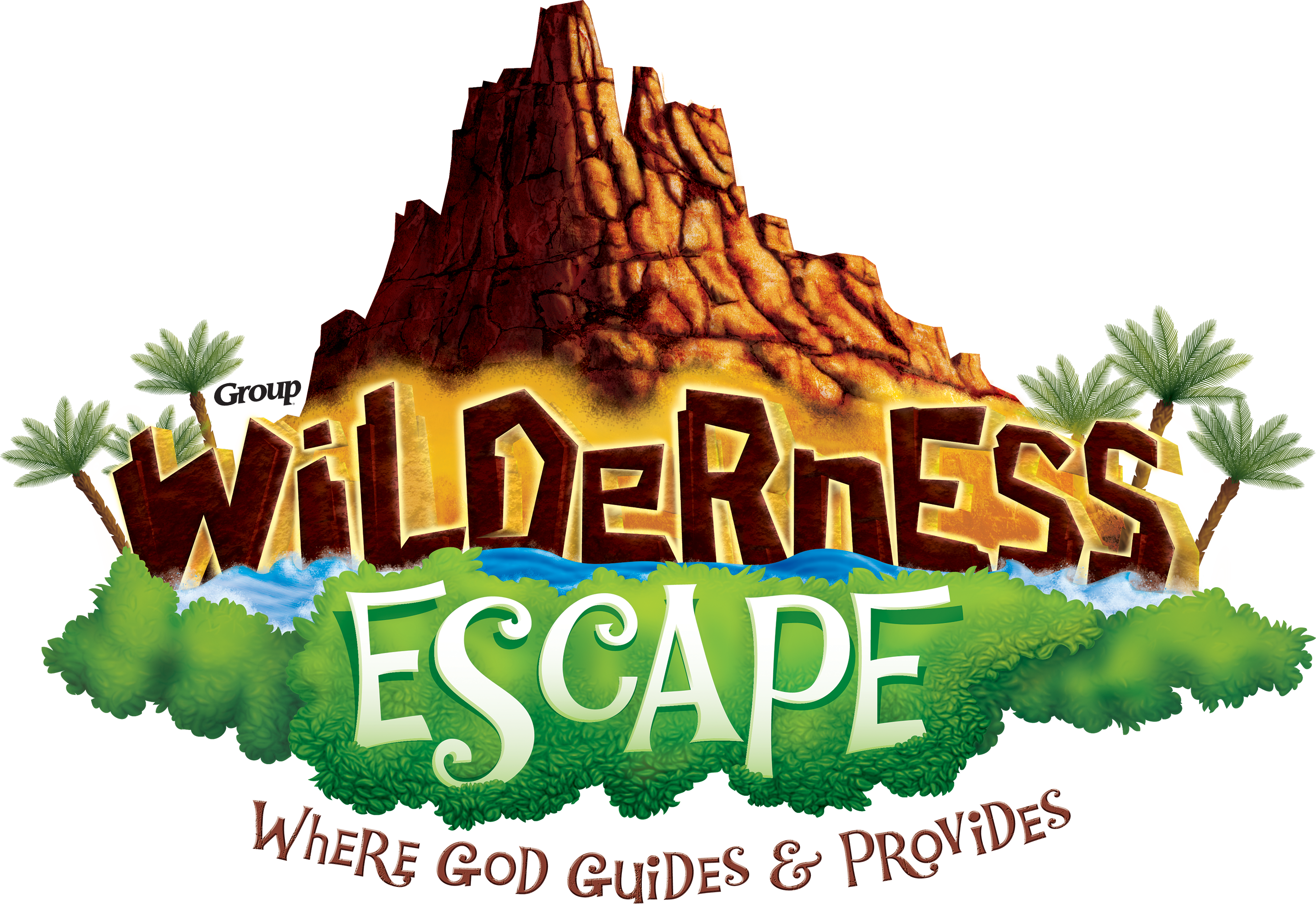 Wilderness clipart Wilderness Art Clipart Clip –