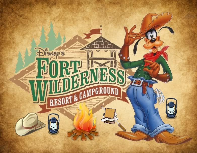 Wilderness clipart movie Wilderness Fort cliparts Clipart Wilderness
