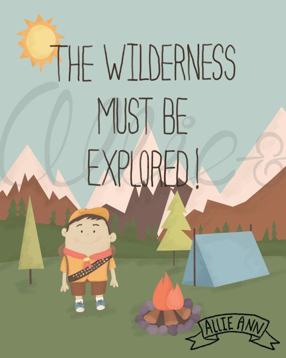 Wilderness clipart movie Wilderness 199 best inspired art